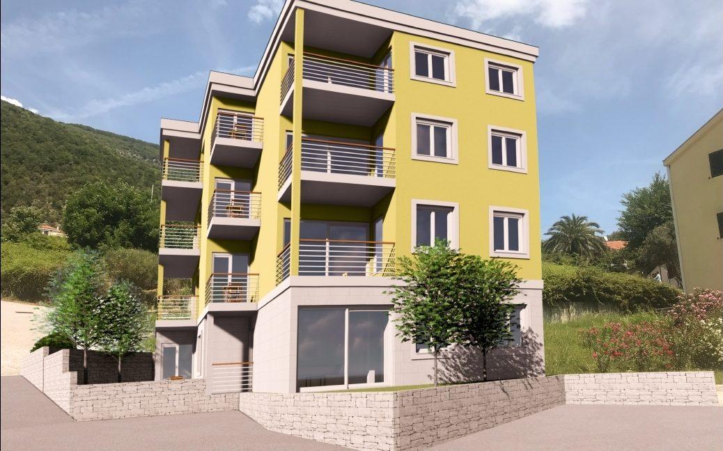 happymontenegro-kvartira-u-morya-fasad4