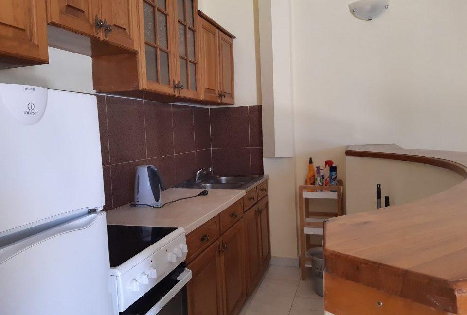 happymontenegro-kvartira-v-centre-s-vidom-na-more5
