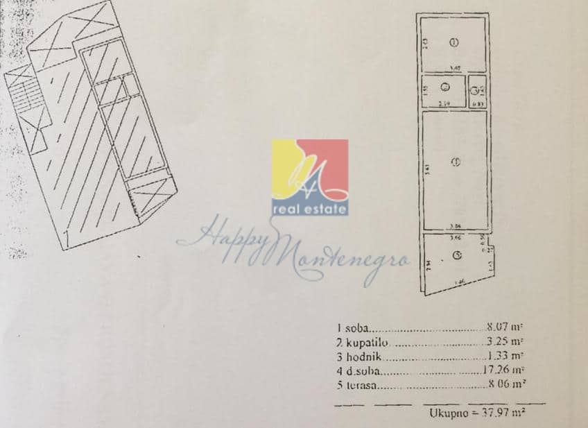 kvartira-u-morya-plan