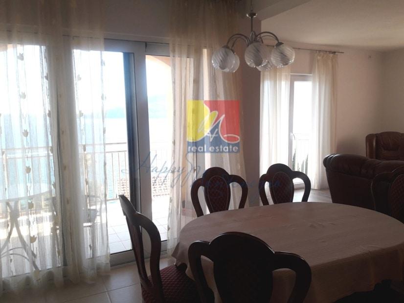 kvartira-na-more-happymontenegro1-flat-with-sea-view1