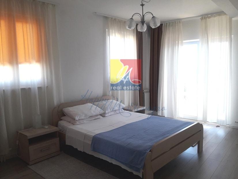 kvartira-na-more-happymontenegro1-flat-with-sea-view11