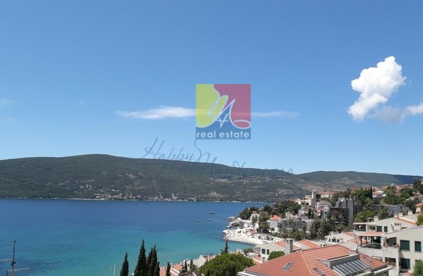 kvartira-na-more-happymontenegro1-flat-with-sea-view3