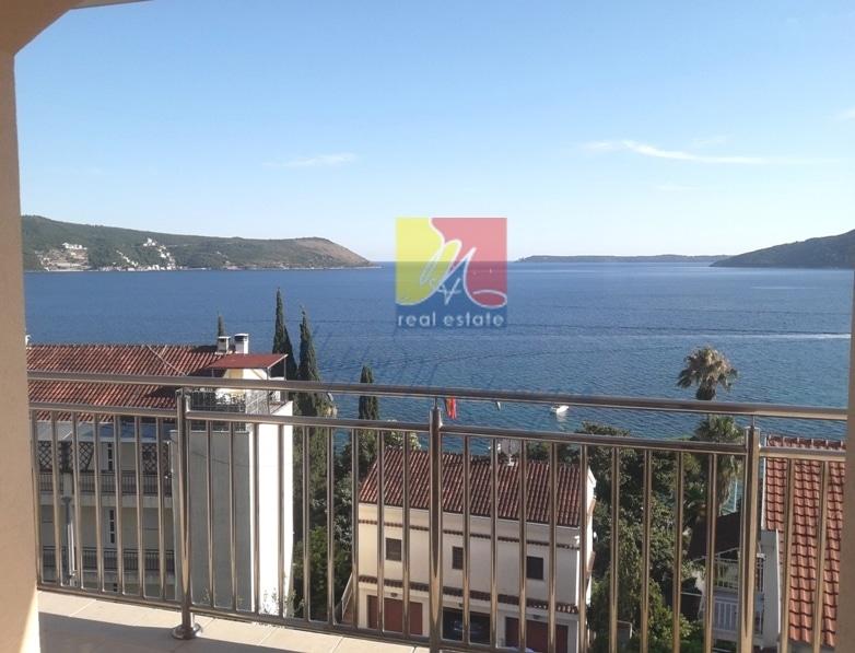 kvartira-na-more-happymontenegro1-flat-with-sea-view4