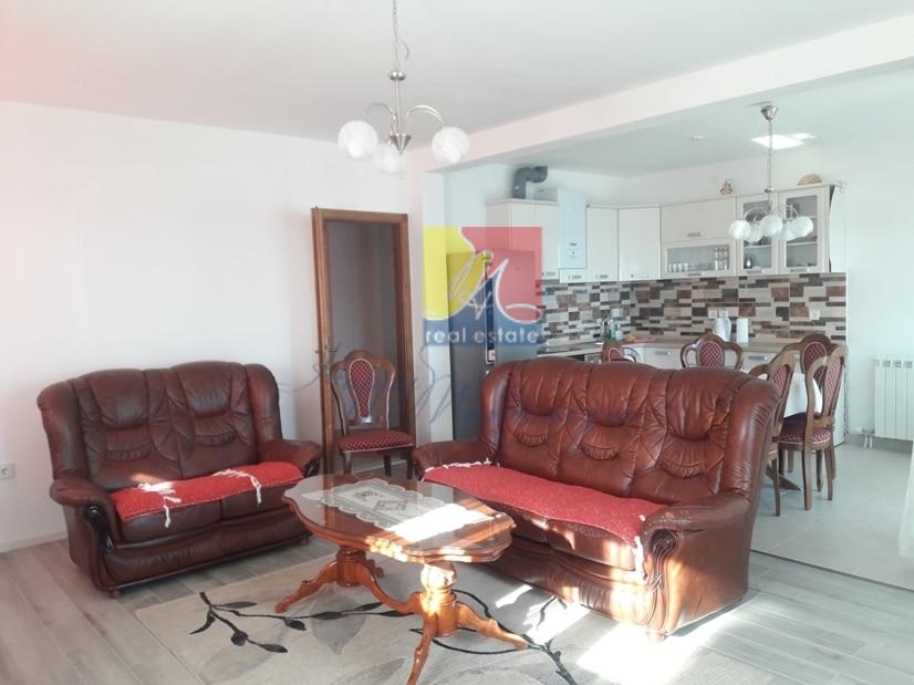 kvartira-na-more-happymontenegro1-flat-with-sea-view6