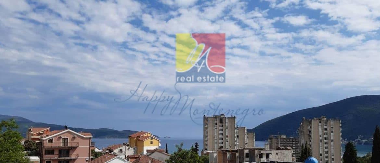Montenegro-dom-v-chernogorii14