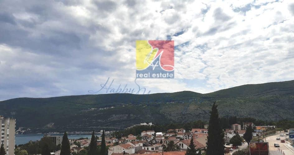 Montenegro-dom-v-chernogorii25
