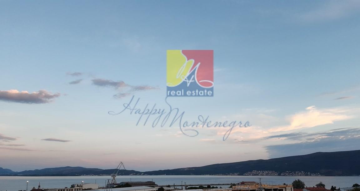 montenegro-kvartira-s-vidom-na-more4
