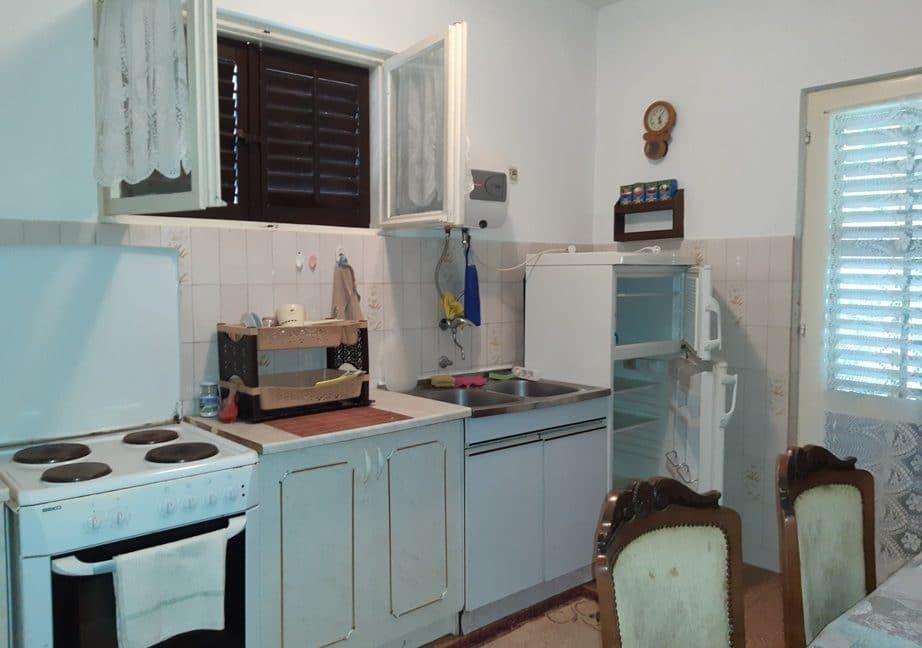 dom-v-chernogorii-savina-happymontenegro-real-estate-agency10