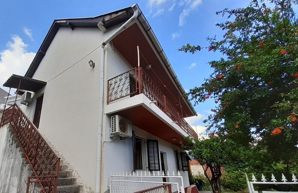 dom-v-chernogorii-savina-happymontenegro-real-estate-agency12