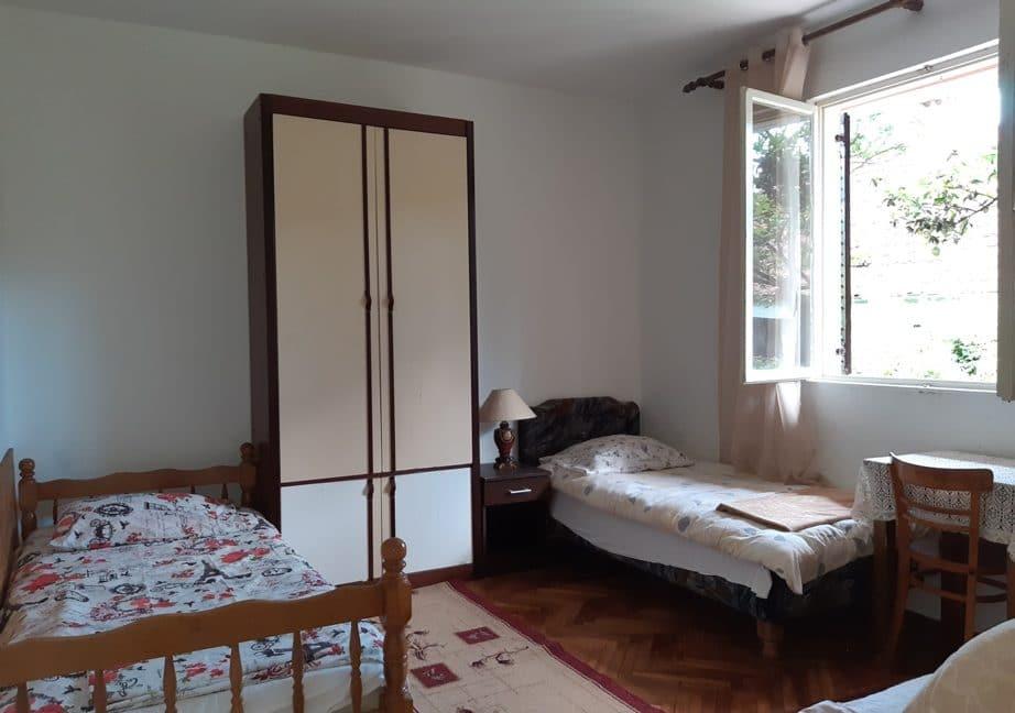 dom-v-chernogorii-savina-happymontenegro-real-estate-agency7
