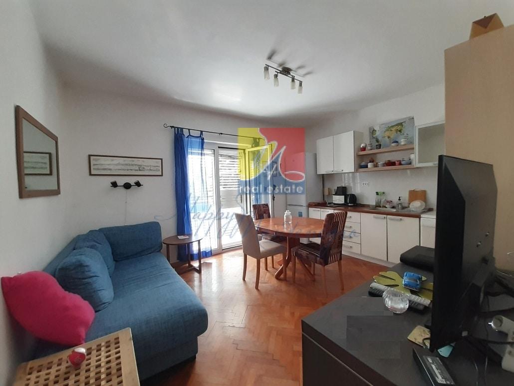 Квартира рядом морем и гостиничным комплексом  Лазуре