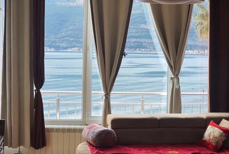 happymontenegro-flat-with-seaview3