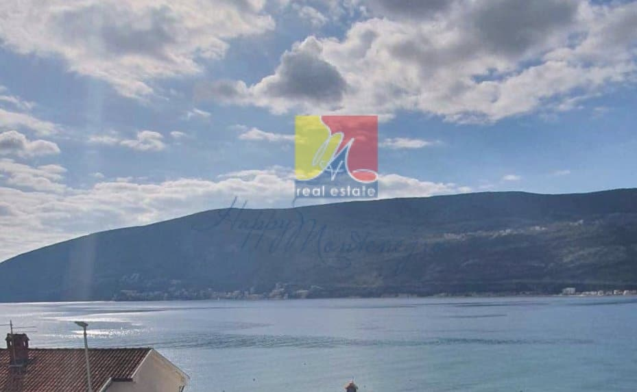 happymontenegro-flat-with-seaview4