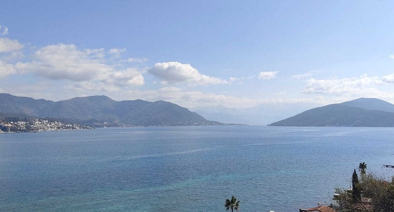 great-seaview-flat