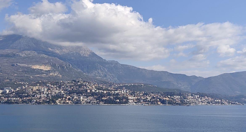 great-seaview-flat-happymontenegro00