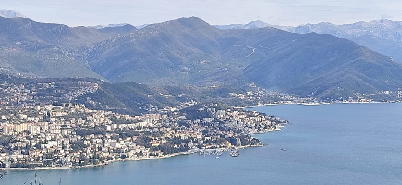 great-seaview-flat-happymontenegro01