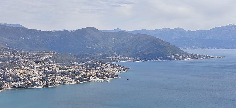 great-seaview-flat-happymontenegro04