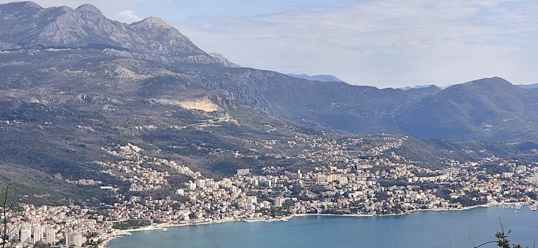 great-seaview-flat-happymontenegro05