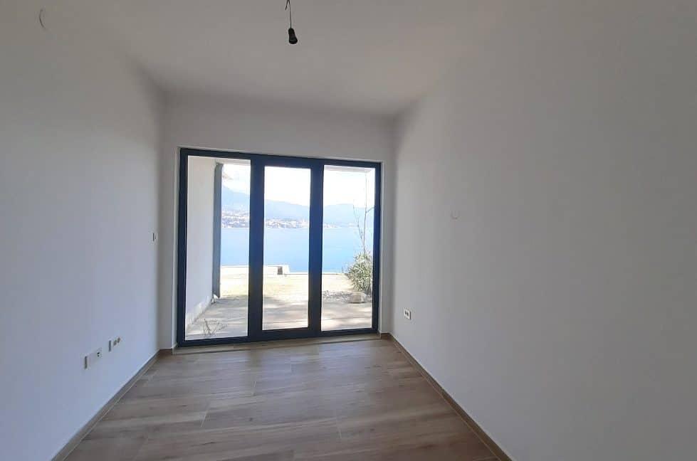 great-seaview-flat-happymontenegro13