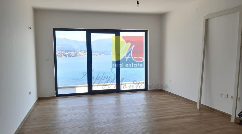 great-seaview-flat-happymontenegro15