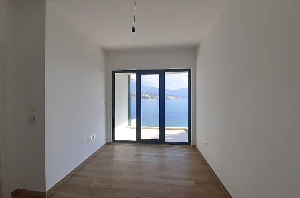 great-seaview-flat-happymontenegro22