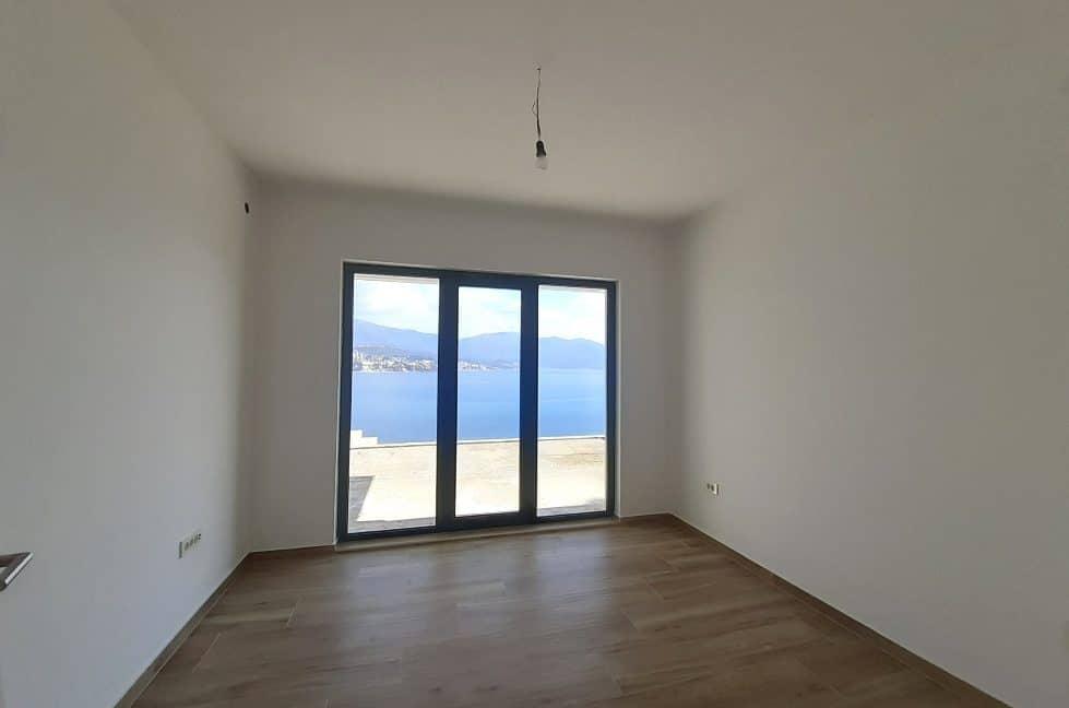 great-seaview-flat-happymontenegro31