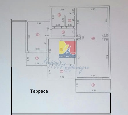 great-seaview-flat1-plan