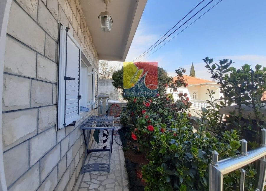 happymontenegro-kvartira-na-more8