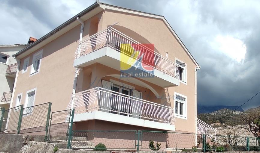 dom-v-chernogorii-happymontenegro11