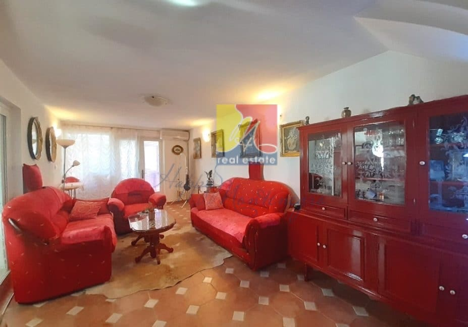Happymontenegro-dom-v-cernogorii18