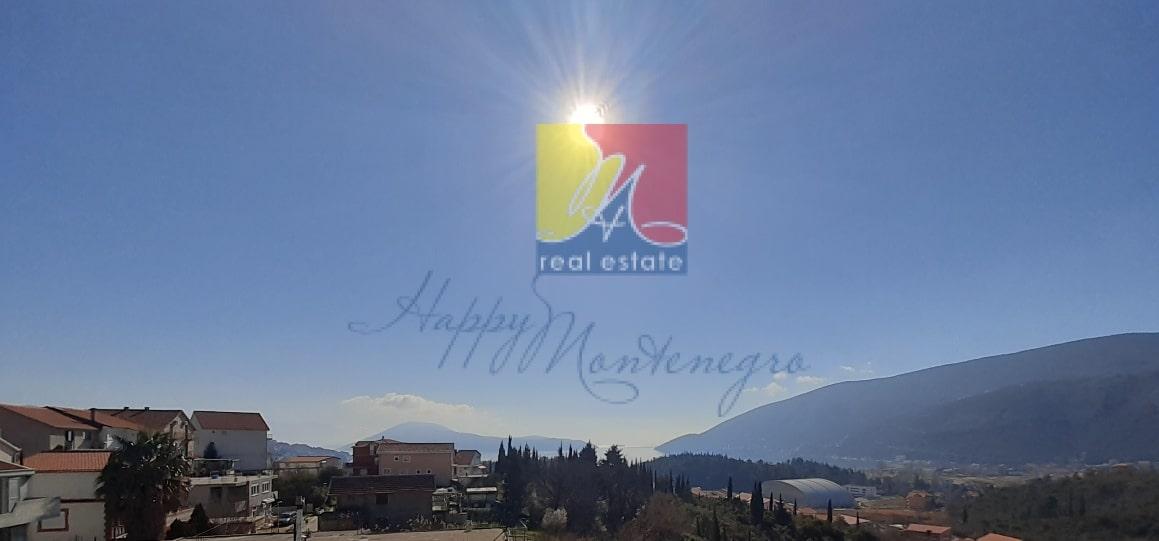 Happymontenegro-dom-v-cernogorii21
