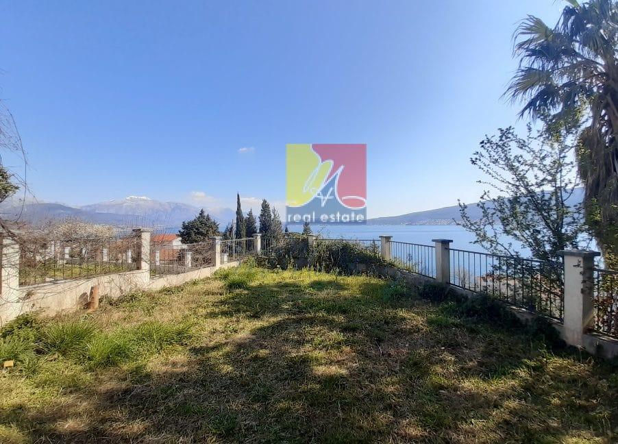 villa-na-more-happymontenegro-com10