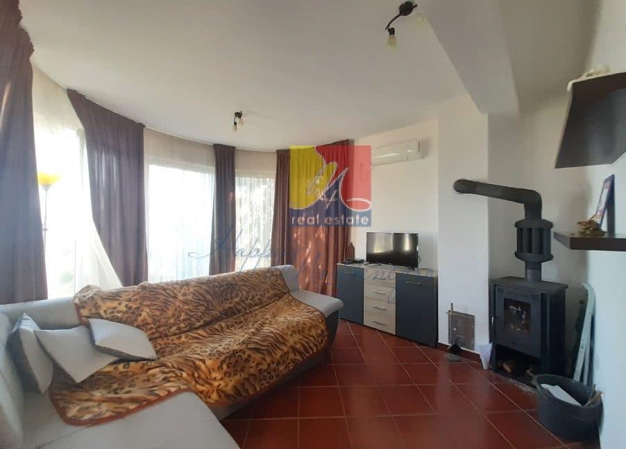 villa-na-more-happymontenegro-com4