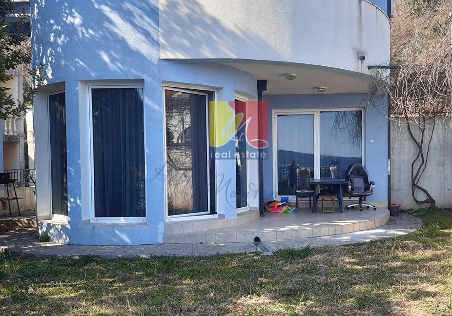 villa-na-more-happymontenegro-com7