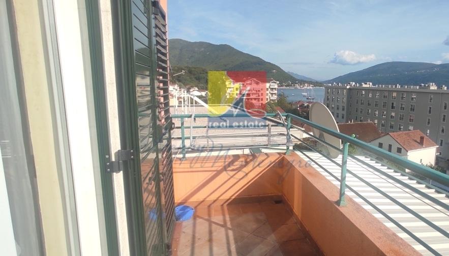 happymontenegro-flat-near-the-sea4