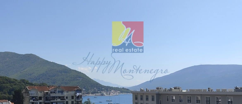 happymontenegro-flat-near-the-sea8