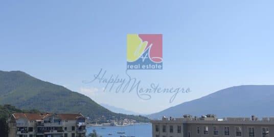 Квартира в Черногории у моря
