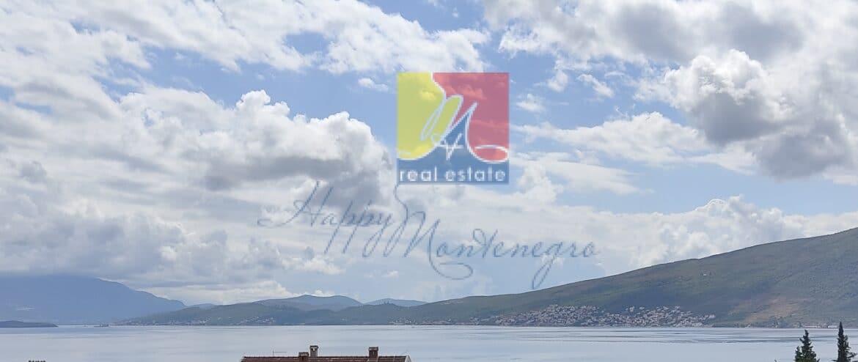 happymontenegro-seaview-flat10