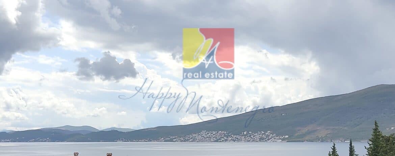 happymontenegro-seaview-flat3
