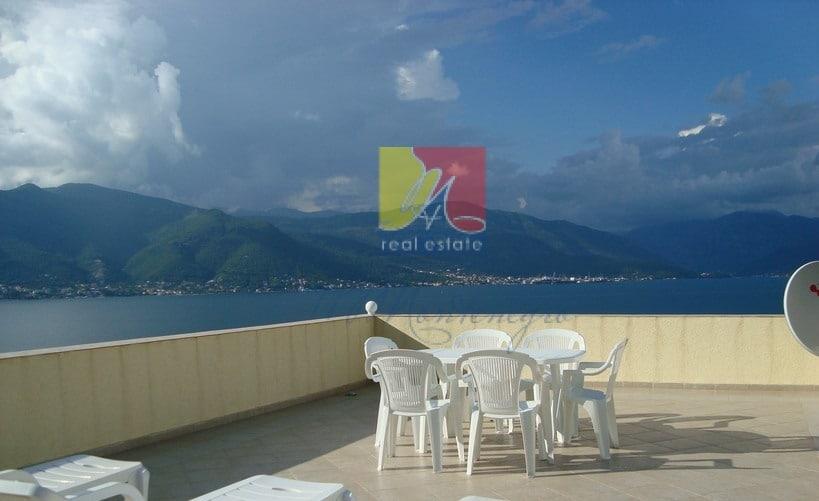вилла-в-черногории-happymontenegro01