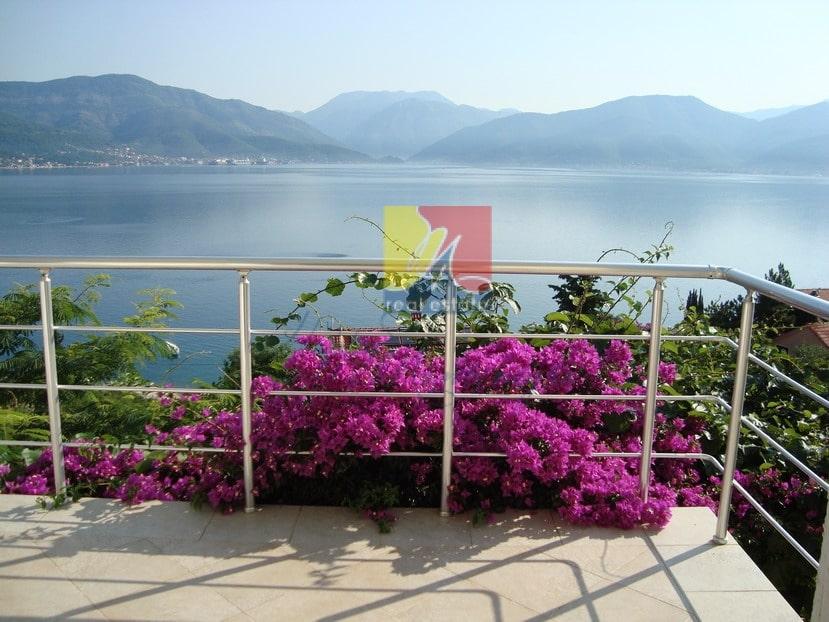 вилла-в-черногории-happymontenegro15